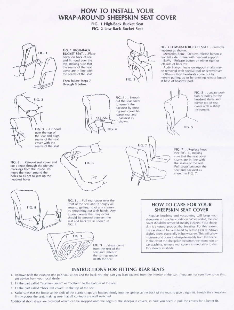 Cool Installation Instructions Bralicious Painted Fabric Chair Ideas Braliciousco