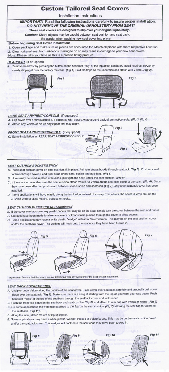 Fine Installation Instructions Bralicious Painted Fabric Chair Ideas Braliciousco